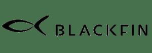 Blackfin Eyewear