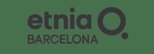 Etnia Barcelona Eyewear