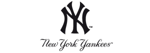 New York Yankees Sunglasses
