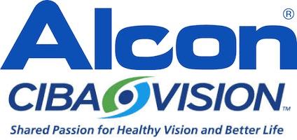 alcon_ciba_vision