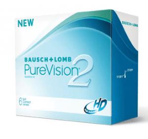 purevision-2-hd-6-lentilles-551big