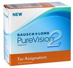 purevision-2-hd-astigmatism-6-683big