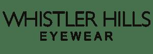 Whistler Hills Eyewear