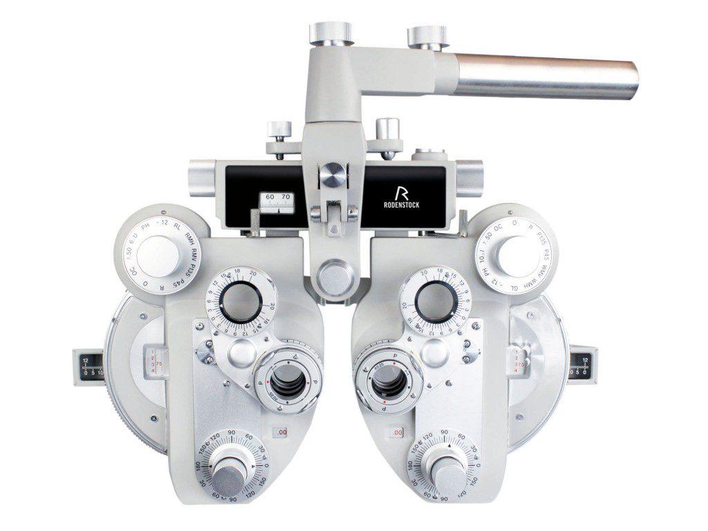 refracteur-ophtalmique-manuel-70673-6748675