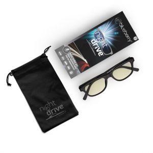 blueberry night drive lunettes destin es la conduite de nuit grez optic. Black Bedroom Furniture Sets. Home Design Ideas